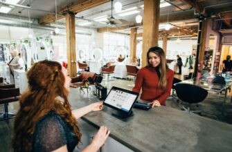 Customer Experience is at the Heart of Digital Transformation