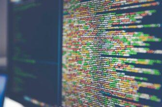 Demystifying Open Source
