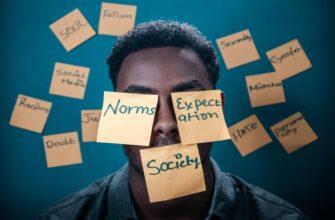Measuring Emotion Helps Brands Stay Relevant